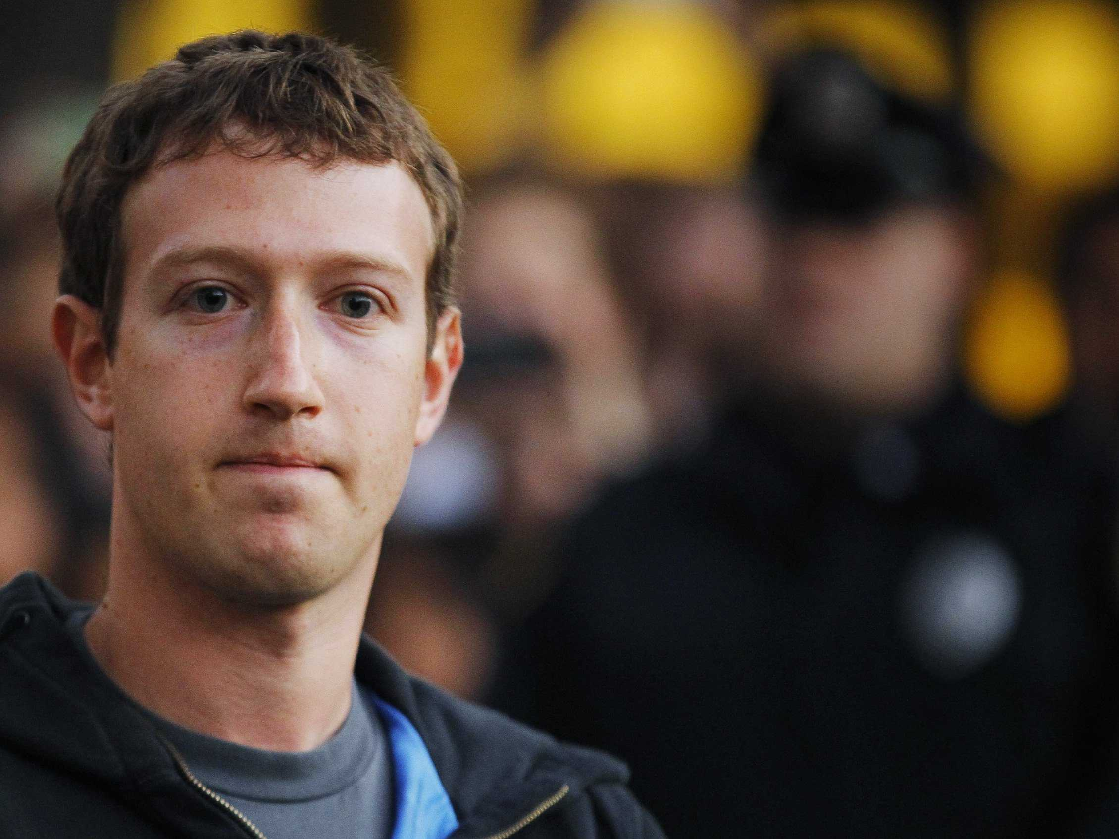 mark-zuckerberg-says-immigration-reform-is-the-right-thing-to-do